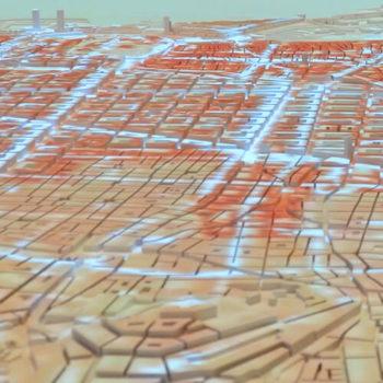 <b>2015</b><br><em> Barcelona Mapping</em><br> COAC